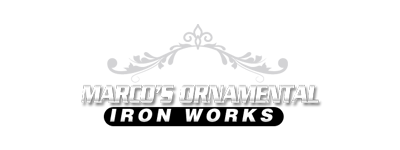 Marco's Ornamental Iron Works